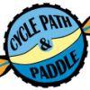 Cyclepathpaddle logo