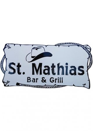 St-mathias-bar-grill-logo