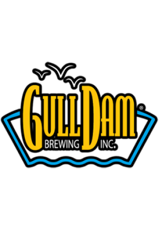 Gull-dam-brewing-logo