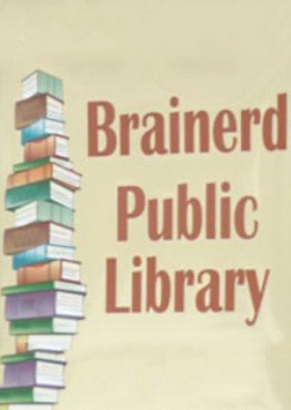 Brainerd-public-library
