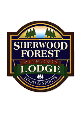 Sherwood-forest-lodge-logo