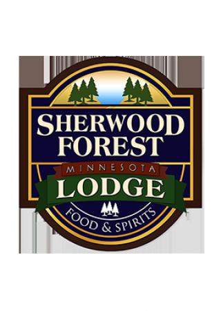 Sherwood-forest-lodge-logo