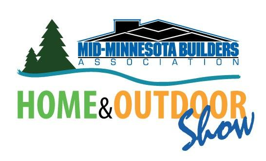 Mid Minnesota Builders Association Home Amp Outdoor Show 3