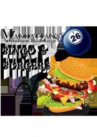 Mbl-bingo burger  detail