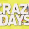 Crazydays