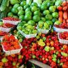 Farmers-market-1329008  340