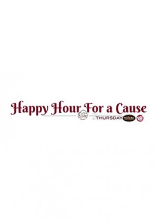Happy-hour-for-a-cause