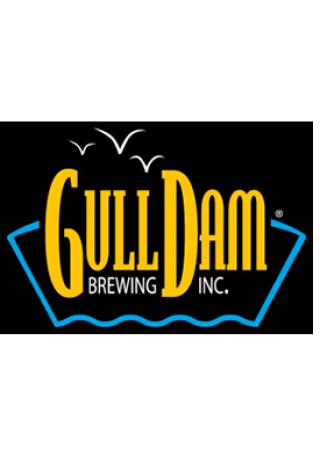 Gull-dam-brewing-logo