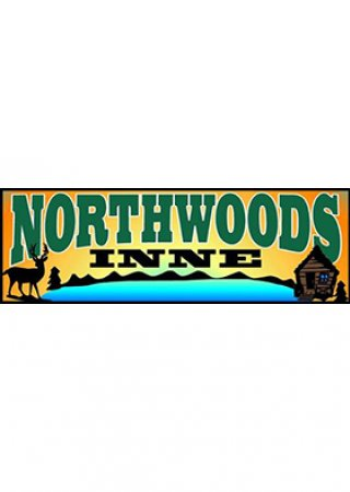 Northwoods-inne