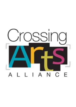 The-crossing-arts-alliance