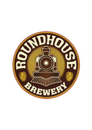 Roundhouse-brewery