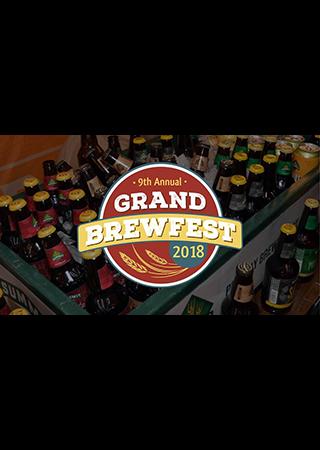 Grandbrewfest calendar