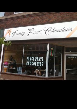 Fancy-pants-chocolates web