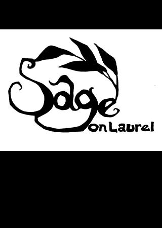 Sageonlaurel web