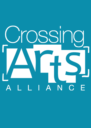 Crossingartsalliance calendar web