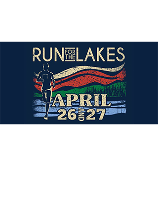 Runforthelakes 2019 web