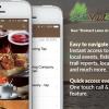 Brainerd Lakes Mobile App Receives Rave Reviews