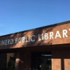 Brainerd Public Library Events