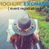 Visit Brainerd Brochure Exchange & Networking Event