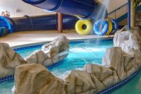 Indoor-waterpark-cs